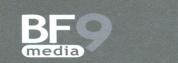 BF9 Media