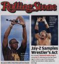 JAY-Z & DDP Throwing ROC