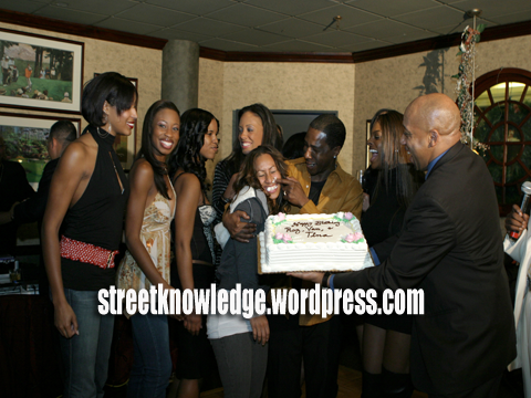 birthdaycake1.png