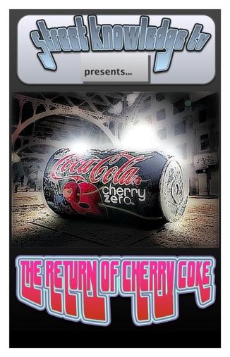 Cherry Cokepg1