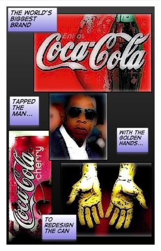 Cherry Coke pg3
