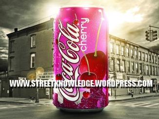 coke2copy.jpg