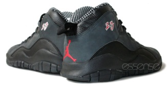 air-jordan-countdown-package-3.jpg