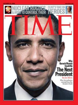 barack-obama-time-cover.jpg
