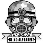 blind-alpha.jpg