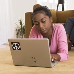 girl-online.jpg