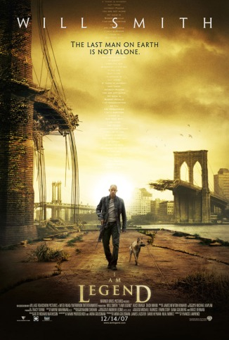 i_am_legend_movie_poster_onesheet.jpg