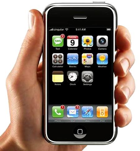 iphone_custom_ringtone.jpg