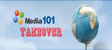 media-takeover-copy.jpg