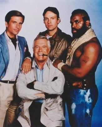medium_the-a-team.jpg