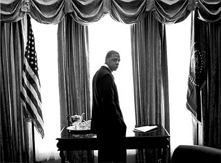 president-carter.jpg