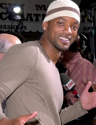 will-smith-picture-1.jpg