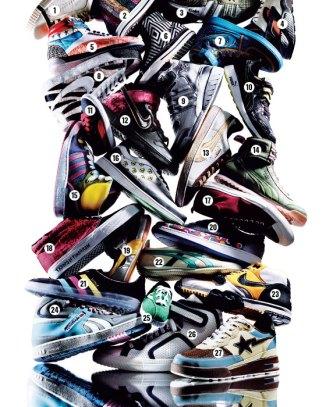 allshoes080114_5601.jpg