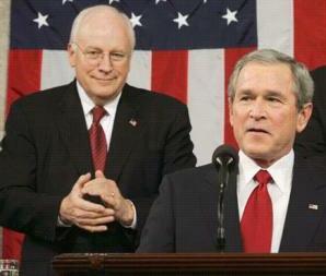 bush-cheney_2005.jpg