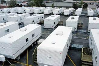 fema-trailers.jpg