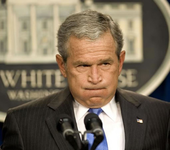 george-bush-sour.jpg