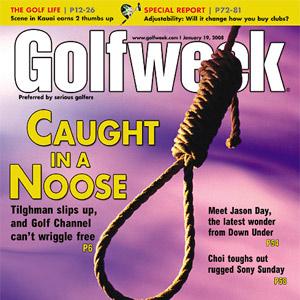 golf-noose.jpg
