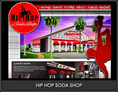 hiphop-sodashop.jpg