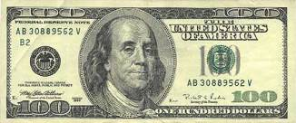 hundred-bills2.jpg