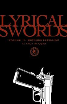 lyrical-swords1.jpg