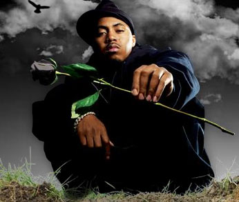IMAGE(http://streetknowledge.files.wordpress.com/2008/01/nas-hip-hop-dead.jpg)