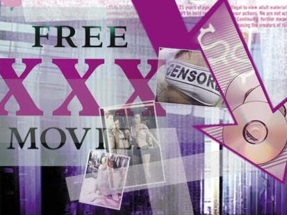 Tv эротика Online бесплатно откровенная эротика бесплатно смотреть