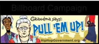 pull-em-up.png