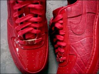 red-crocs.jpg