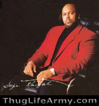 suge-red-suit.jpg