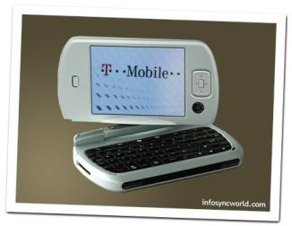 02-01-05-t_mobile_mda_iv_03.jpg