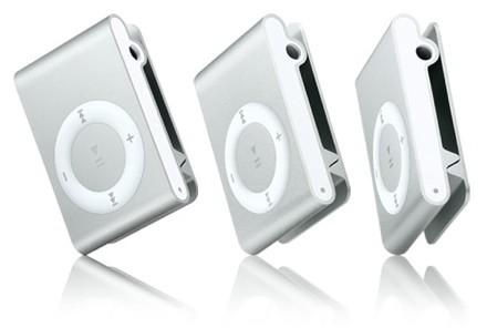 2g-ipod-shuffle-1.jpg