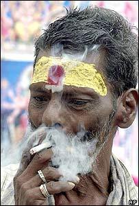 _40106639_smoking_ap300.jpg