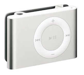 apple-ipod-shuffle1.jpg