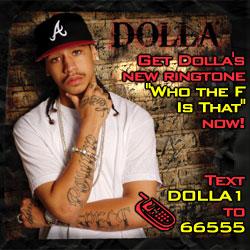 dolla-single.jpg