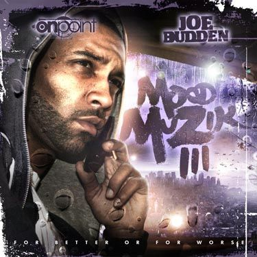joe-budden-mood-3.jpg