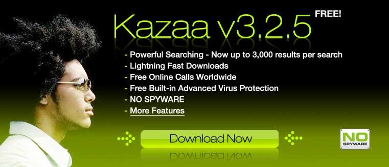 Kazaa Porn Downloader 98