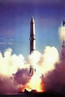 missile-2.jpg