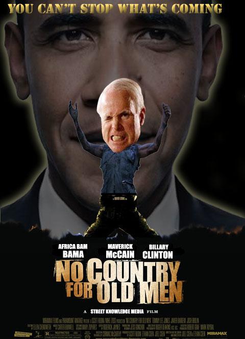 no-country-final.jpg