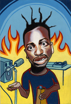 odb-cartoon.jpg