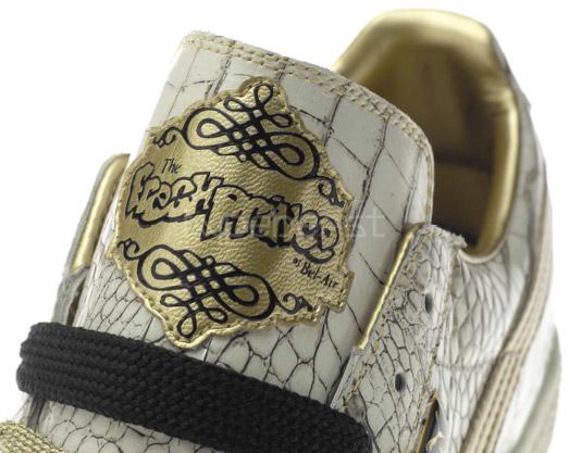 puma-fresh-prince-first-round-clyde-10.jpg