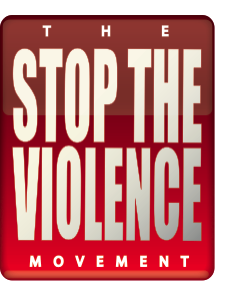 stop-the-violence.png