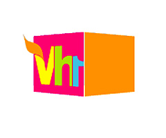 vh1_logo.jpg