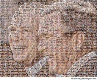 4000-dead-mosaic.jpg