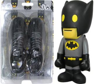 batman-bapesthumb-nail.jpg