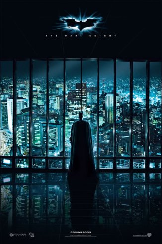dark-knight-poster.jpg