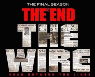 hbo-the-wire-final-season2.jpg
