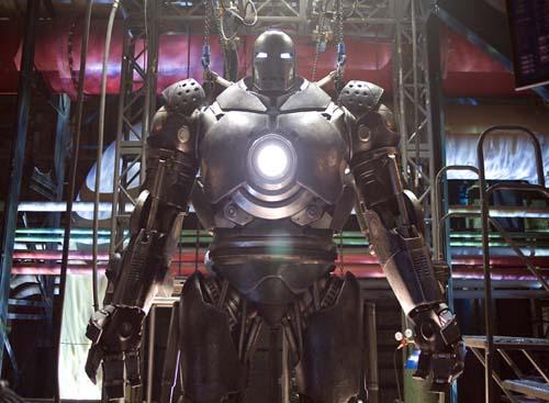 iron-man-new-3-copy.jpg