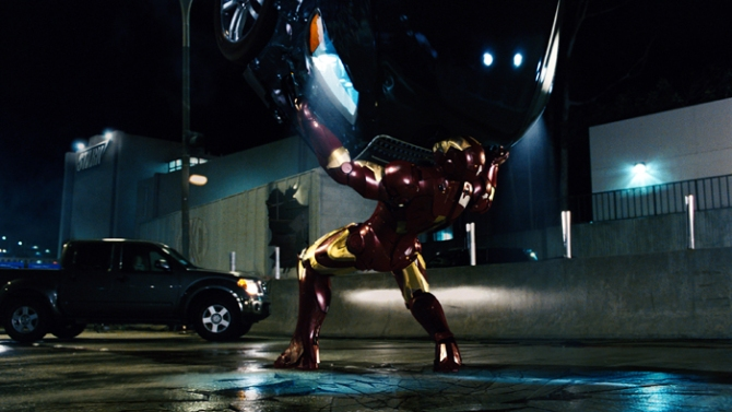 iron-man-new.jpg
