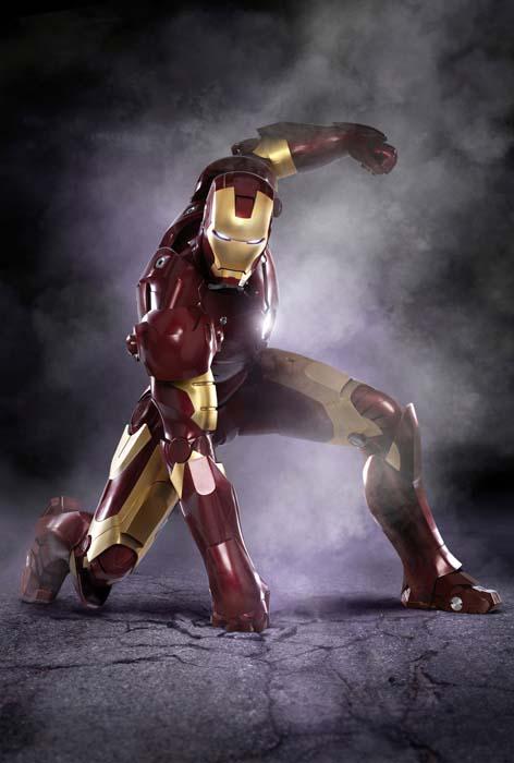 iron-man-new4-copy.jpg