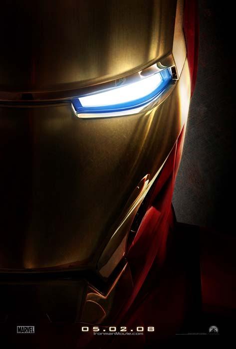 iron-man-new6-copy.jpg